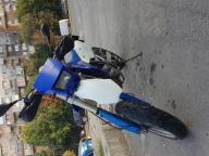 post-12868-0-83235700-1535023541_thumb.jpg