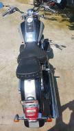 post-46458-0-42122900-1533369976_thumb.jpg
