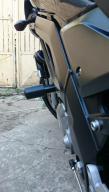 post-48793-0-70146500-1534404759_thumb.jpg