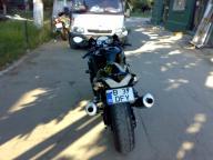 post-14603-1221139943_thumb.jpg