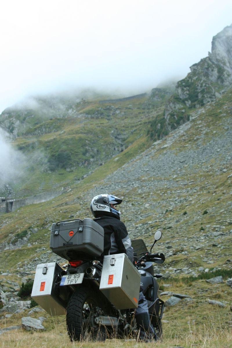 R1 Sabinrace - Pagina 33 - Despre motociclete / pareri si impresii - ecocityled.ro