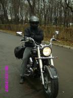 post-9603-1221993315_thumb.jpg