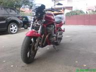 post-15316-1253550622_thumb.jpg