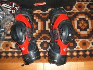 post-10385-1283425559_thumb.jpg