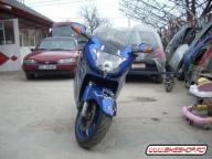 post-15463-1283419684_thumb.jpg