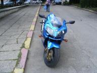 post-22500-1285791628_thumb.jpg