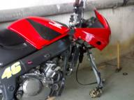 post-53499-1285181960_thumb.jpg