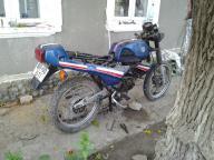 post-61538-0-68419000-1346789055_thumb.jpg