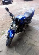 post-20540-0-02911000-1380434260_thumb.jpg