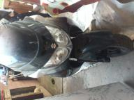 post-83734-0-90043700-1411497512_thumb.jpg