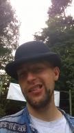 post-25613-0-68655500-1441573166_thumb.jpg