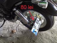 post-54016-0-00463300-1475162797_thumb.jpg