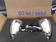 post-54016-0-46140900-1475162814_thumb.jpg