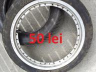 post-54016-0-48966900-1475162792_thumb.jpg
