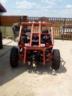 post-65905-0-99181800-1474463049_thumb.jpg