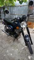 post-29942-0-78626400-1506106655_thumb.jpg