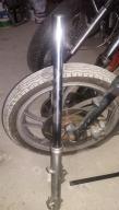 post-72311-0-27094900-1505630833_thumb.jpg