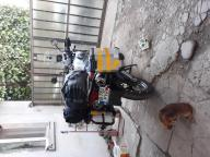 post-89445-0-89112400-1536696054_thumb.jpg