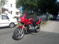 post-91047-0-48359600-1538045759_thumb.jpg