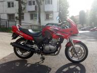 post-91047-0-79369600-1538045769_thumb.jpg
