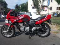 post-91047-0-97546300-1538045748_thumb.jpg