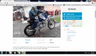 post-16635-0-42150300-1446150463_thumb.png