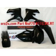 post-44669-0-53829600-1444811495_thumb.jpg