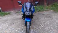 post-85555-0-10838400-1476433452_thumb.jpg