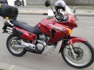 post-23049-0-25983300-1539889310_thumb.jpg