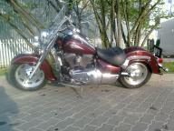 post-53440-0-96324900-1540545273_thumb.jpg