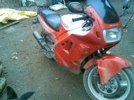 post-11456-1226744727_thumb.jpg
