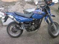 post-29946-1258302066_thumb.jpg