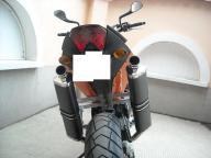 post-53825-0-97897100-1320964264_thumb.jpg