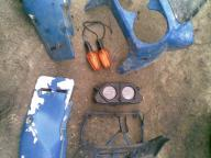 post-20519-0-97368400-1353164284_thumb.jpg