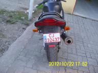 post-56240-0-52306600-1352885073_thumb.jpg