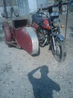 post-66405-0-33256000-1384698991_thumb.jpg