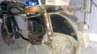 post-12587-0-26488200-1446490634_thumb.jpg