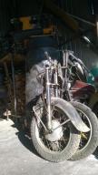 post-84051-0-41388700-1447578063_thumb.jpg