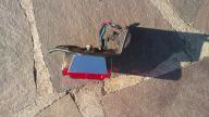 post-47372-0-45410800-1511765255_thumb.jpg