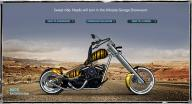 post-25246-1229183775_thumb.jpg