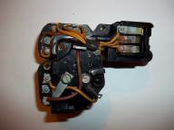 post-61548-0-43841100-1322948668_thumb.jpg