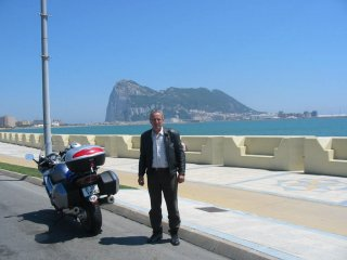eu la Gibraltar.JPG