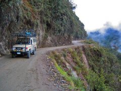 Bolivia.thumb.jpg.71a28e5109ac7065abfee10d0a9957f7.jpg