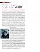 edito moto (4).jpg