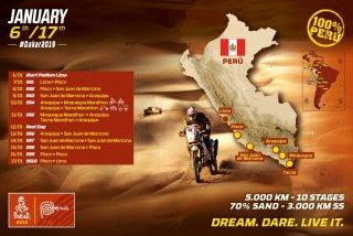 Dakar 2019.jpg