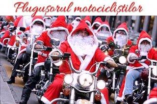 plugusor-motociclisti.jpg