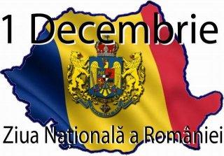 ziua_nationala_a_Romaniei.jpg