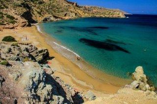 Erimoupolis Beach.jpg