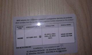 DE7E6B5E-2742-44D0-ABB2-B36DAC30D583.jpeg
