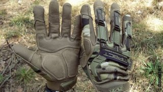 Mechanix-Wear-MultiCam-M-Pact-Gloves-pictures-003.thumb.jpg.7e3fe77ca98b7e35ac333d89b70e1167.jpg